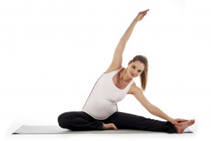 Pregnancy Yoga Top 3.jpg